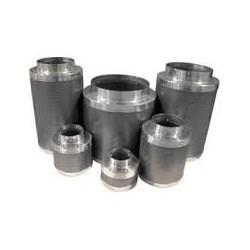 Filtro Carbon Fhresh Filter 315 (1400 m3/h)