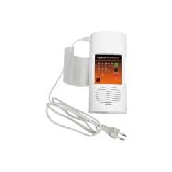 Ozonizador Cornwall Electronics 200 mg/h