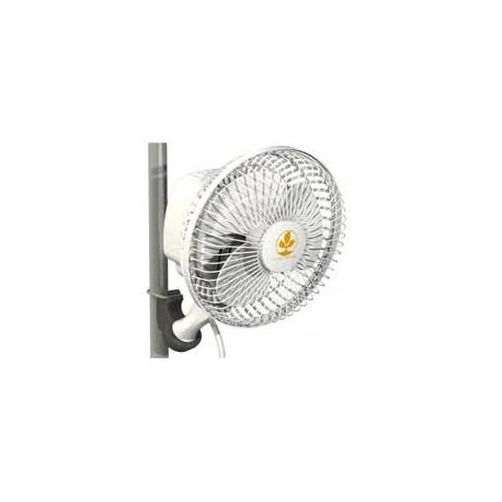 Ventilador Monkey Fan Oscilante Secret Jardin