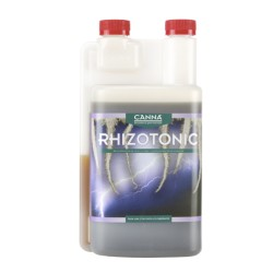 Rhizotonic
