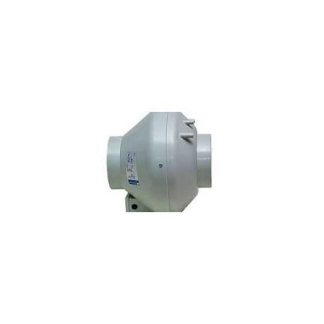 Extractor RVK 150 E2 (400m3/H)
