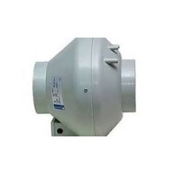 Extractor RVK 150 E2-L (700m3/H)