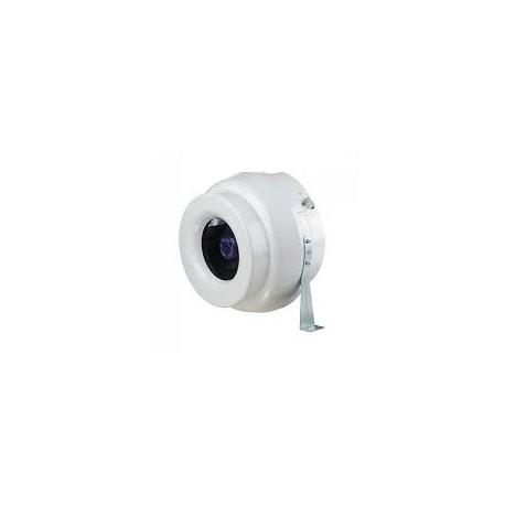 Extractor Tubular VK 250 (1080m3/h)