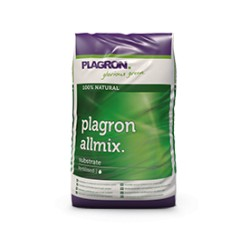 All Mix Plagron 50 L