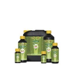 ATA Organics Alga-C