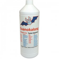 Guanokalong Extract Líquido