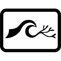 SeaWeed - Polvo de Algas Marinas