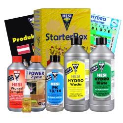 Starter Box Hydro