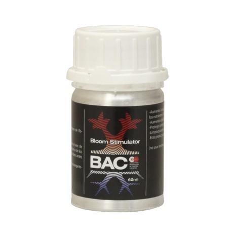 BAC Bloom Stimulator (Estimulador floración)