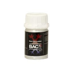 BAC Organic Root Stimulator