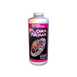 Flora Nova Bloom