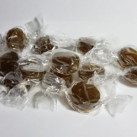 Caramelos CBDnetwork (paquete 10 uds.)