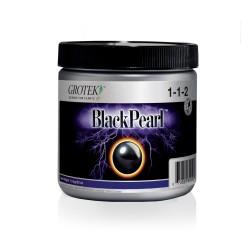 Black Pearl Grotek