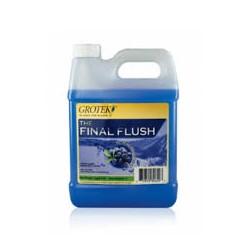Final Flush Regular Grotek