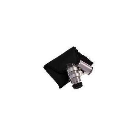 Microscopio Mini-Led 45 X